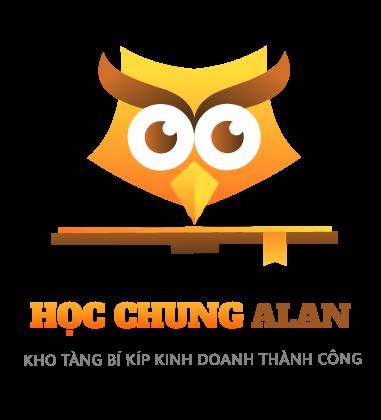 Học Chung ALAN